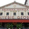 Célèbre Brasserie
