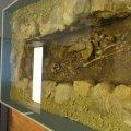 Un tombeau